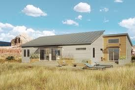 Cute Cottage House Plans Modular Beach House Plans Chuckturner Us Chuckturner Us