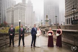 chicago wedding photography wedding kathy bob colin gordon photography buffalo wedding