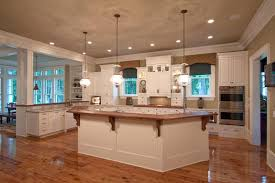 kitchen design studios studio 291 custom kitchen design in charleston sc