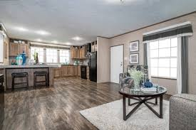 Home Products By Design Apison Tn by Clayton Homes Of East Ridge Tn Photos The Grenada 22blr16763sh