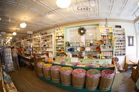 Best Grocery Stores 2016 19 Of Virginia U0027s Most Interesting General Stores U0026 Markets