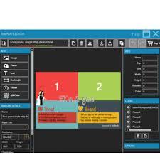 photobooth software photobooth software photography on carousell