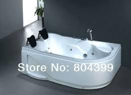 baby bathroom ideas stunning large baby bath tub contemporary bathtub for bathroom