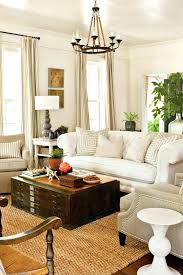 Decorating Ideas For Living Rooms With High Ceilings How To Decorate High Ceilings Decorate Living Room High Ceilings
