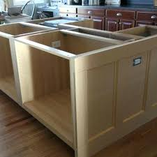 kitchen island panels kitchen island back panel kitchen island cover island back panels