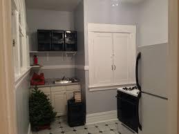 studio for rent overattired
