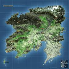 Fantasy World Maps by 427 Best Fantasy World And Region Maps Images On Pinterest