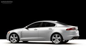 jaguar xf vs lexus is 250 jaguar xf specs 2007 2008 2009 2010 2011 2012 autoevolution