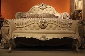 charmount grey ornate bedroom furniture range french bedroom