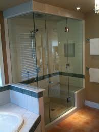 the following bathroom renovation tips will help you to build the