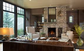 Home Source Design Center Asheville by Welcome Asheville Architect Carlton Edwards Architecture