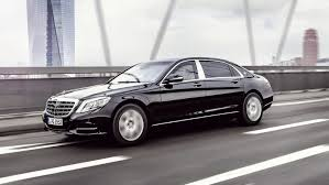 mercedes maybach s500 mercedes s class reviews specs u0026 prices top speed