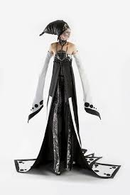 Stilt Costumes Halloween 19 Altitude Images Costumes Costume Ideas