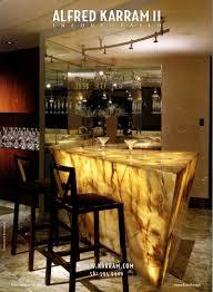 Onyx Vanity Onyx Interiors Luxury Interior Design Journalluxury Interior