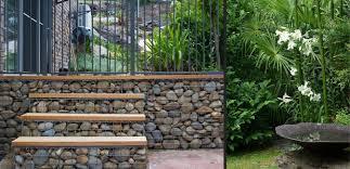 gold coast landscaping u0026 landscape design service