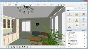 3d home interior design software interior design software review u2013 your dream home in 3d youtube