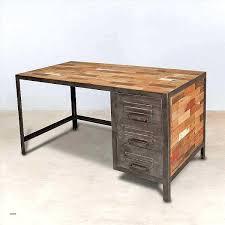 alinea canapé bureau d angle alinea canape d angle bureau d angle bureau d angle