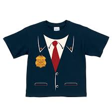 Halloween T Shirts For Kids by Odd Squad Agent Navy T Shirt Pbs Kids Kids Shop And Birthdays