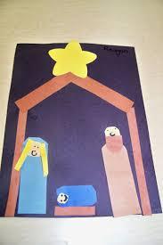 189 best navity theme φατνη images on pinterest christmas crafts