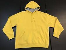 xersion hoodies for men ebay