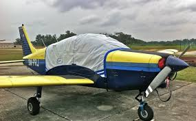 light aircraft for sale aircraft for sale in malaysia sport planes
