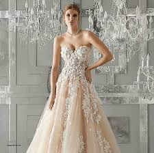 price pronovias wedding dresses wedding dresses pronovias wedding dress prices lovely bridal