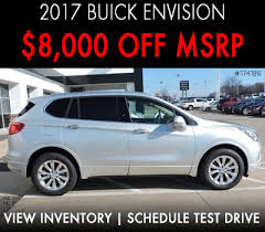 Home Design Wholesale Springfield Mo Thompson Buick Gmc In Springfield Mo Aurora Buick U0026 Gmc Source