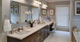 Bathroom Design Nj Colors Bath Remodeling Bath Designer Summit Nj And Morris County Nj