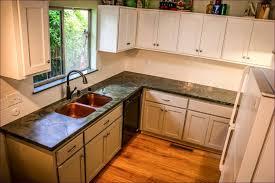 Soapstone Kitchen Countertops by Kitchen Room Granite Countertops Chicago Custom Kitchen