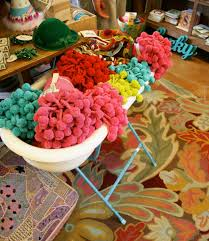 shopping in dallas the gypsy wagon skimbaco lifestyle online