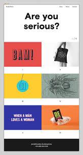 101 best art web design images on pinterest web layout website