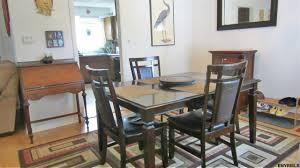 Dining Room Furniture Albany Ny 319 Hackett Blvd Albany Ny Mls 201710392 Julia Rosen