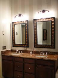 Chrome Bathroom Fixtures Bathrooms Design Bathroom Vanity Mirror Light Fixtures Chrome 4