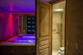 chambre avec privatif 77 chambre d hotel avec privatif 77 frais chambre avec