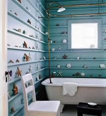small bathroom shelves caruba info