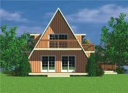 what is an a frame house 389 best a frame images on architecture a frame and