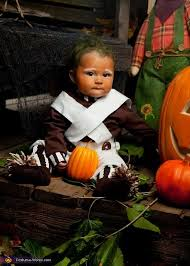 Baby Scary Halloween Costumes 13 Halloween Costumes Images Halloween Ideas