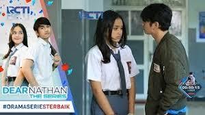 film dear nathan episode terakhir ecouter et télécharger dear nathan the series nathaannn mau