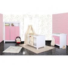 Wohnzimmer Rosa Wohndesign 2017 Cool Coole Dekoration Wohnzimmer Ideen Rosa