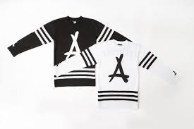 tha alumni clothing tha alumni on a team hockey jerseys http t co