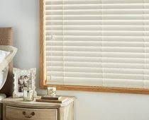 How To Measure A Roller Blind Made To Measure Blinds Uk Roller Vertical Roman U0026 Venetian Blinds