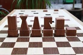 unique chess pieces simple chess pieces emilyevanseerdmans com