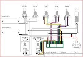 esp wiring diagrams guitar diagram schematics inside pics gorgeous