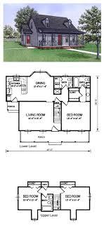 cape cod floor plans with loft baby nursery cap cod house plans cape cod house plans home style
