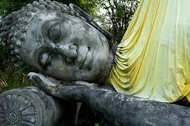 خواب از عهد باستان ذهن بشر را به خود مشغول کرده است.
