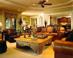 Best Tuscan Design Images On Pinterest Tuscan Design - Tuscan style family room