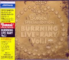 Backyard Babies Discography Tapio U0027s Ronnie James Dio Pages Black Sabbath Sampler Cd Discography