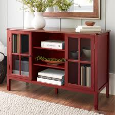 images about home decor organising on pinterest the east