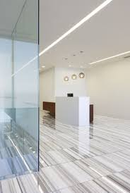 Aaa Business Interiors 169 Best Modern Lobby Lobby Lounge Images On Pinterest Lobby