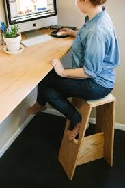 Foot Hammock For Desk 15 Cool Projects To Make From One Sheet Of Plywood Plywood